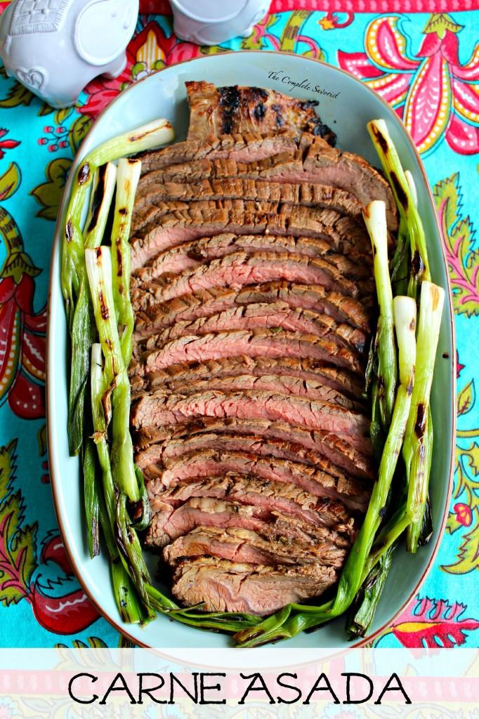 asada carne asada sandwich barbecued meat carne asada barbecued meat ...