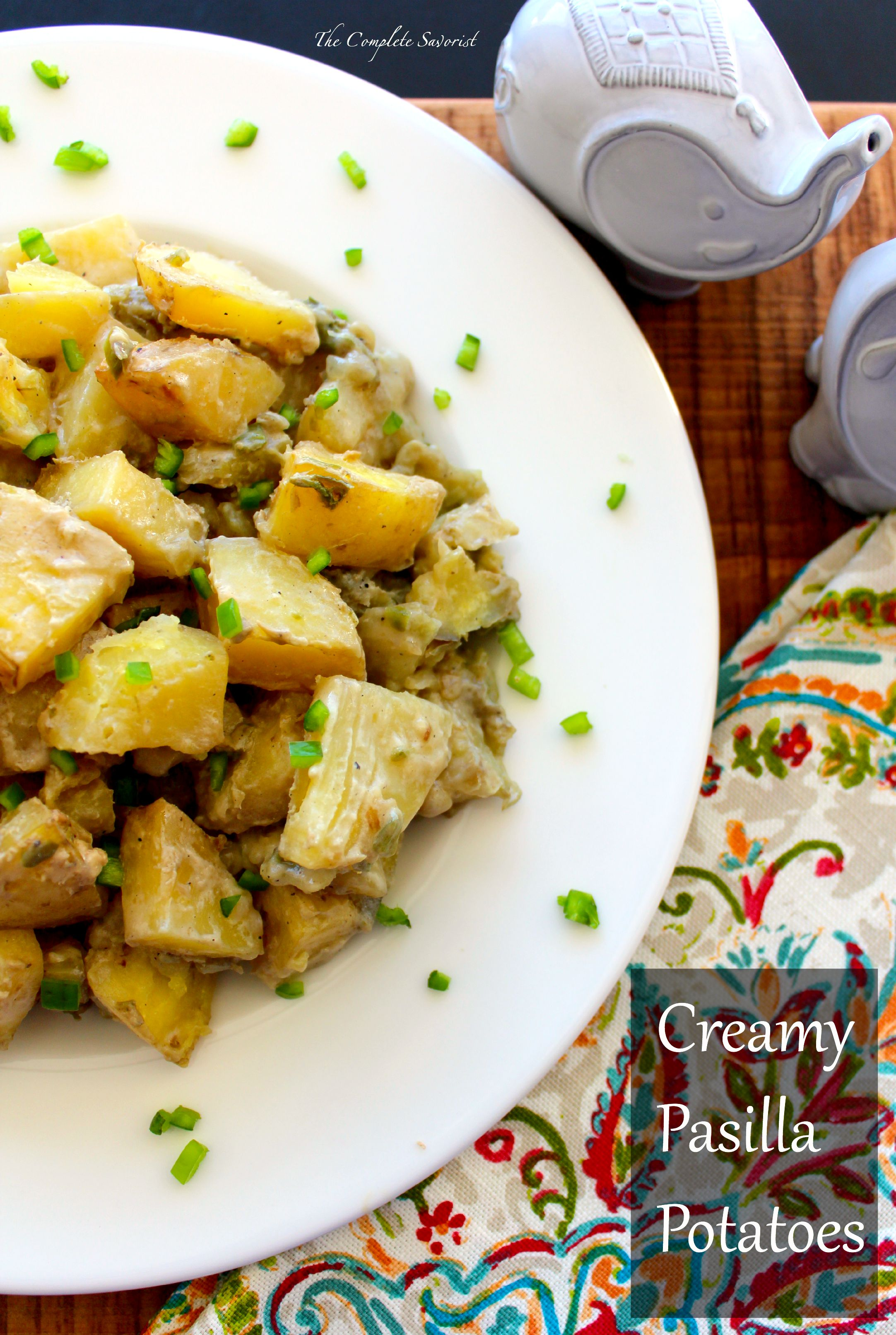 how to cook cubed potatoes