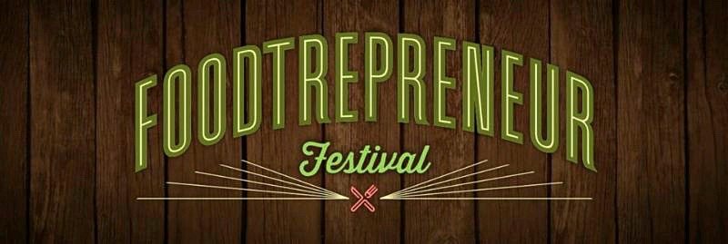 Foodtrepreneur Festival Salt Lake City Utah ~ The 2nd Annual Foodtrepreneur Festival hosted by the Salt Lake Chamber's Women's Business Center ~ The Complete Savorist