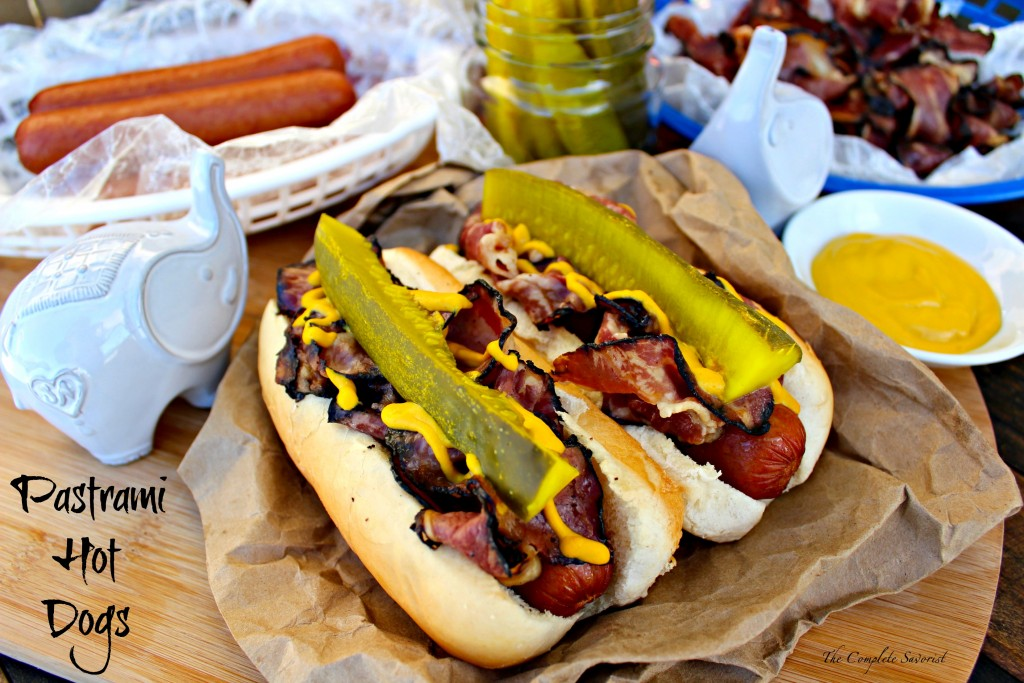 Best Nitrate Free Hot Dogs
